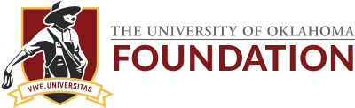 The University of Oklahoma Foundation